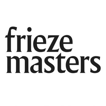 Ferias y Exposiciones Galería Caylus Frieze Masters 28 5-8 october, 2017 London