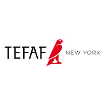 Ferias y Exposiciones Galería Caylus TEFAF New York 28 october-1 november, 2017