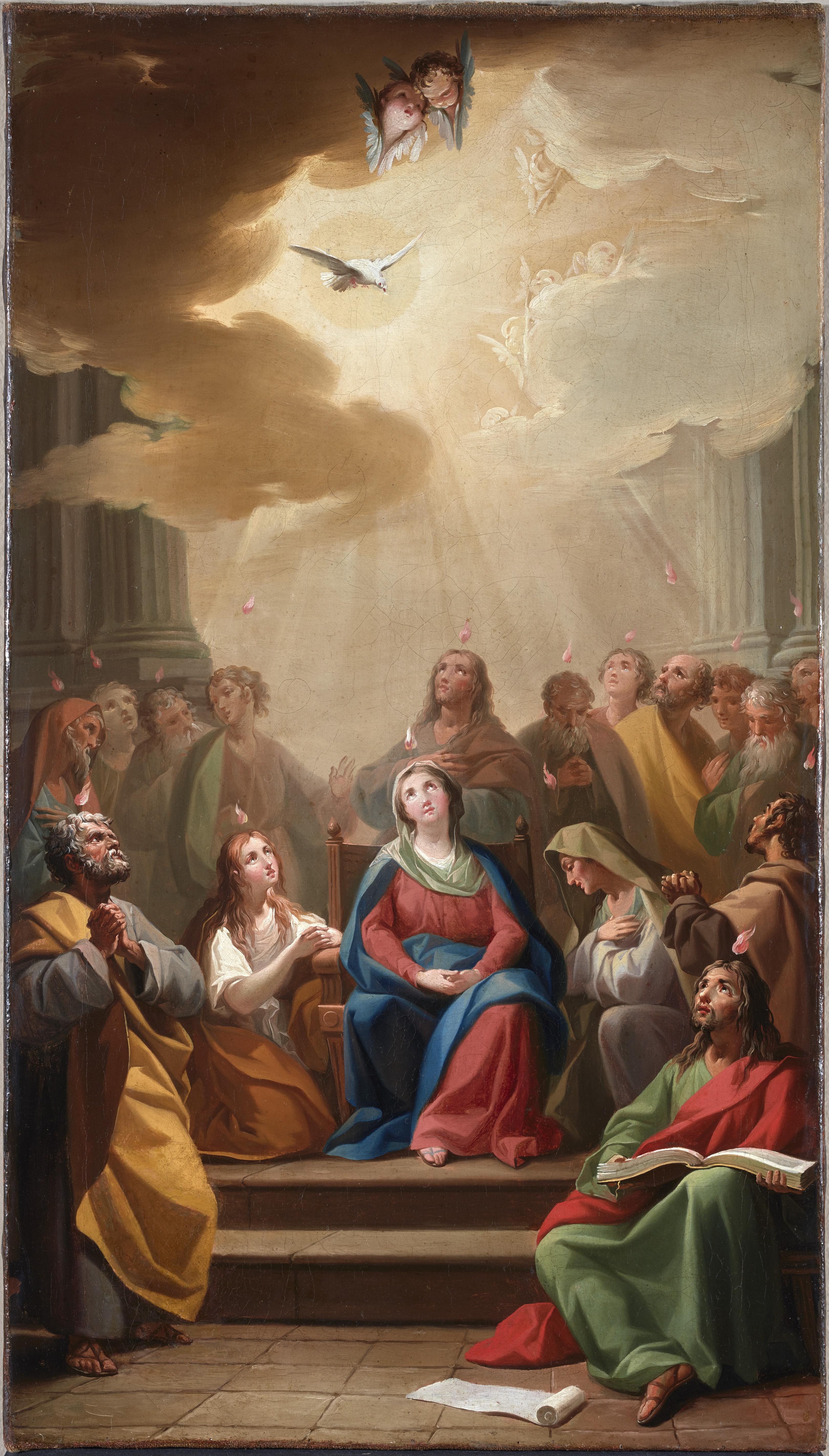 gonzalez-velazquez-pentecostes