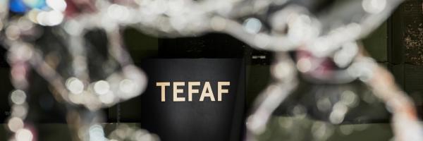 01-tefaf-new-york-spring-2019detail