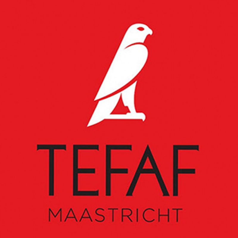 Ferias y Exposiciones Galería Caylus TEFAF Maastricht 28 10-19 marzo, 2017 Holanda