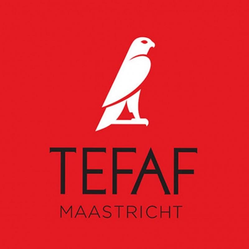 ntefaf2-1170×780